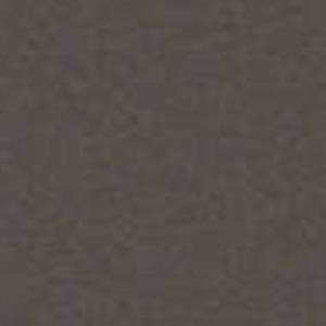 cancelli-scorrevoliautoportanti-speciali-ghisa