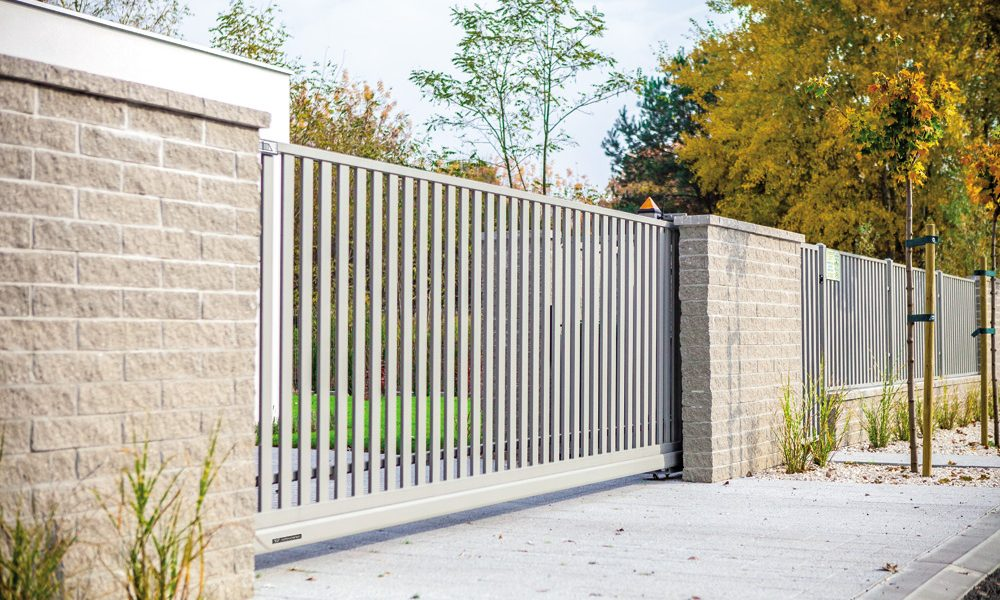 cancello-scorrevoleautoportante-casa-ferego_01