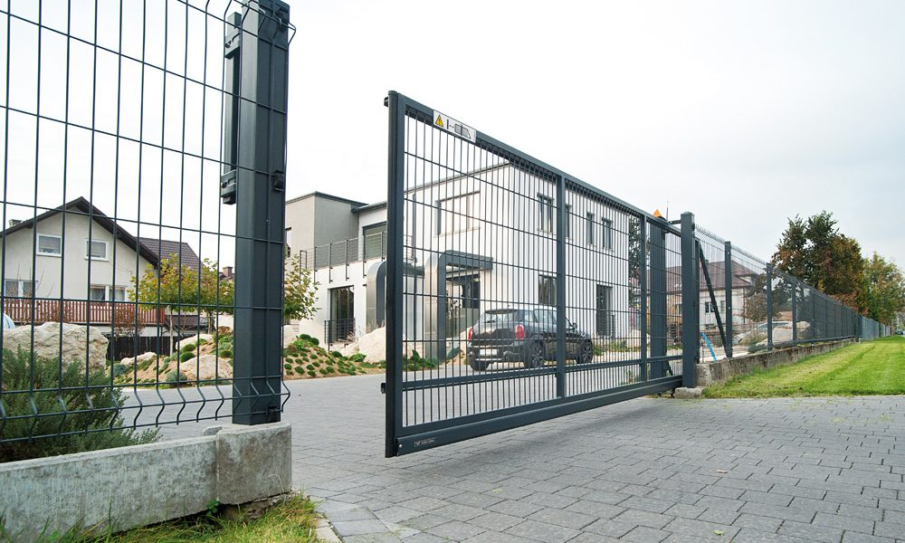 cancello-scorrevoleautoportante-casa-ferego_05
