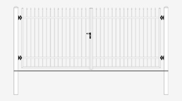 cancello-battente_1007