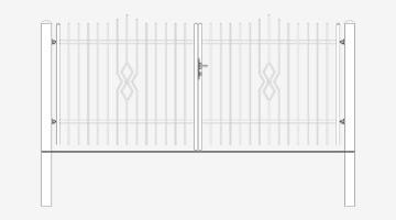 cancello-battente_1091