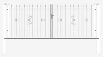 cancello-battente_1093