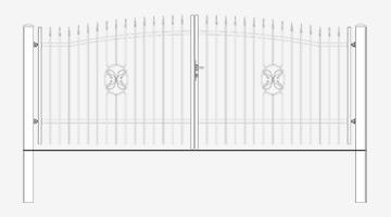 cancello-battente_1094