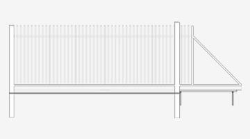 cancello-scorrevole_1005