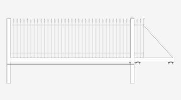 cancello-scorrevole_1090