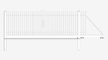 cancello-scorrevole_1091