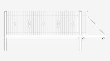 cancello-scorrevole_1092