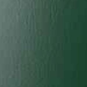 colori-grate_6109-verde-ruvido