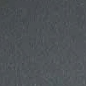 colori-grate_grigio-micaceo