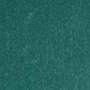 colori-grate_verde-marmo