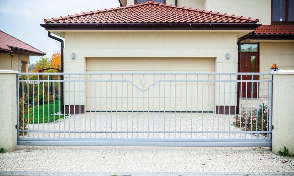 recinzioni-lux_03