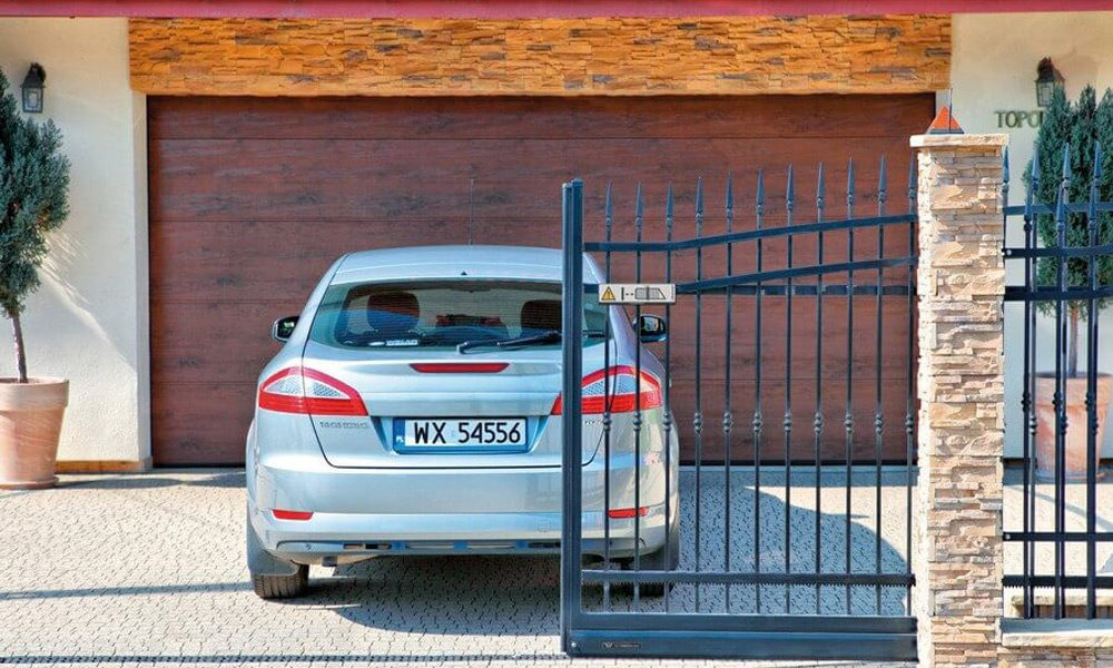 recinzioni-lux_06