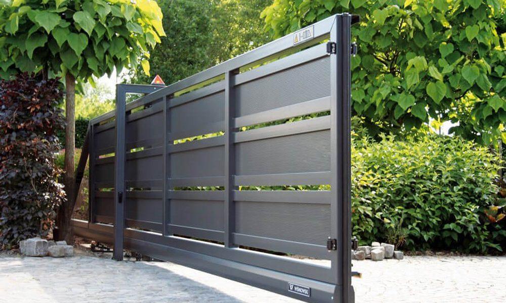 recinzioni-moderne-modern_01