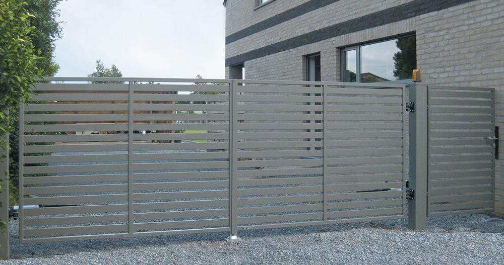 recinzioni-moderne-modern_04
