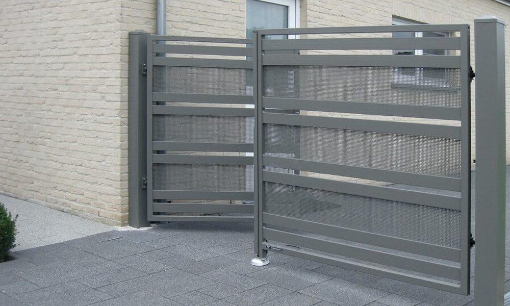 recinzioni-moderne-modern_05