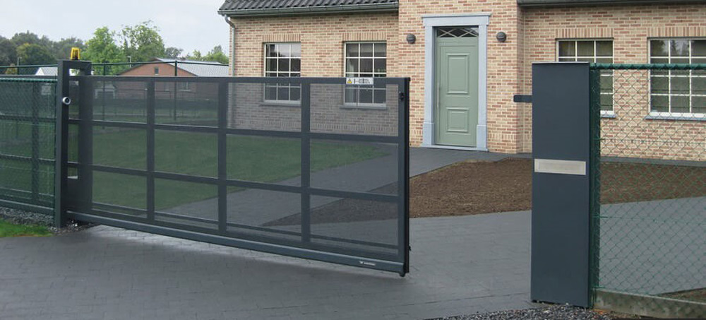 recinzioni-moderne-modern_06