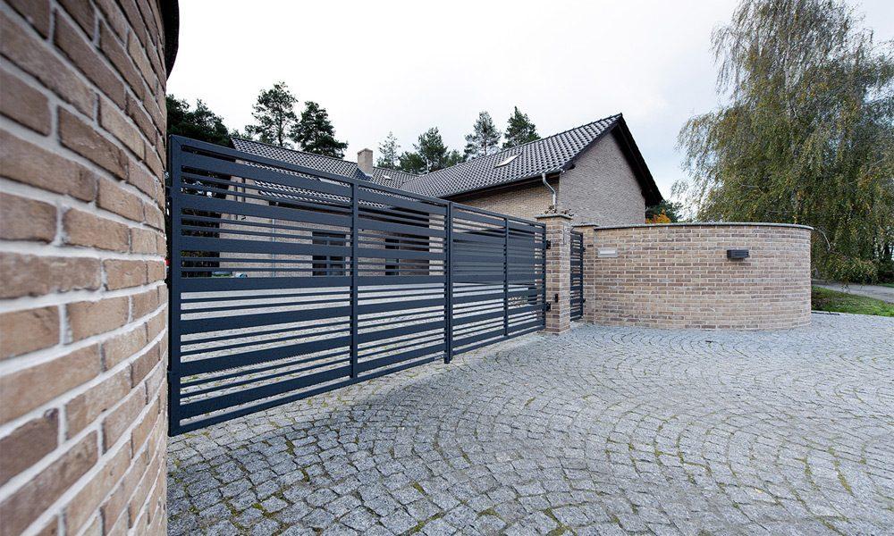 recinzioni-moderne-modern_08