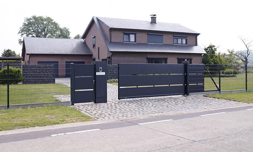 recinzioni-moderne-modern_09