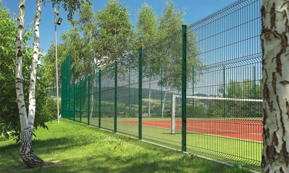 recinzioni-sportive_01