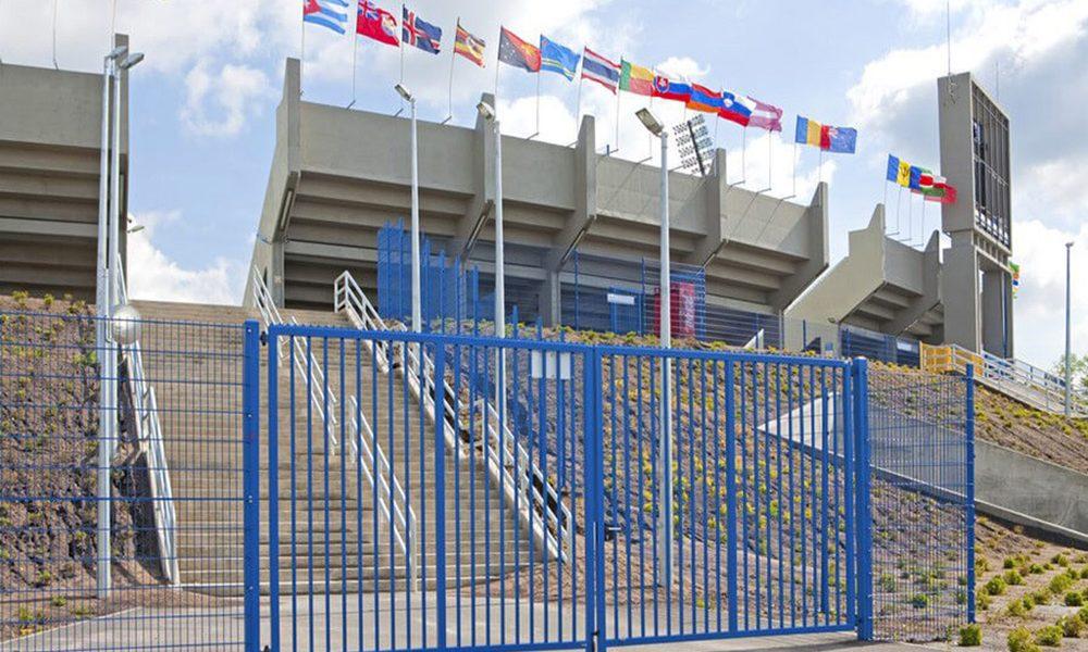 recinzioni-sportive_02