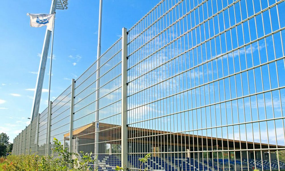 recinzioni-sportive_04