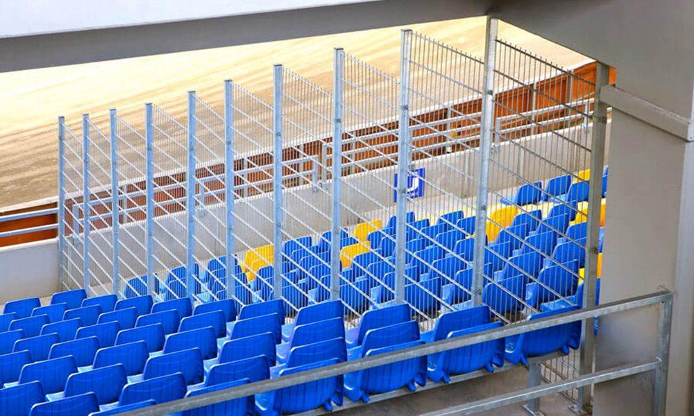 recinzioni-sportive_05