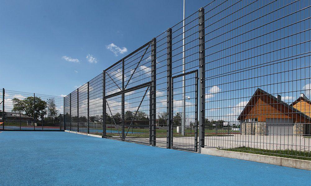 recinzioni-sportive_06