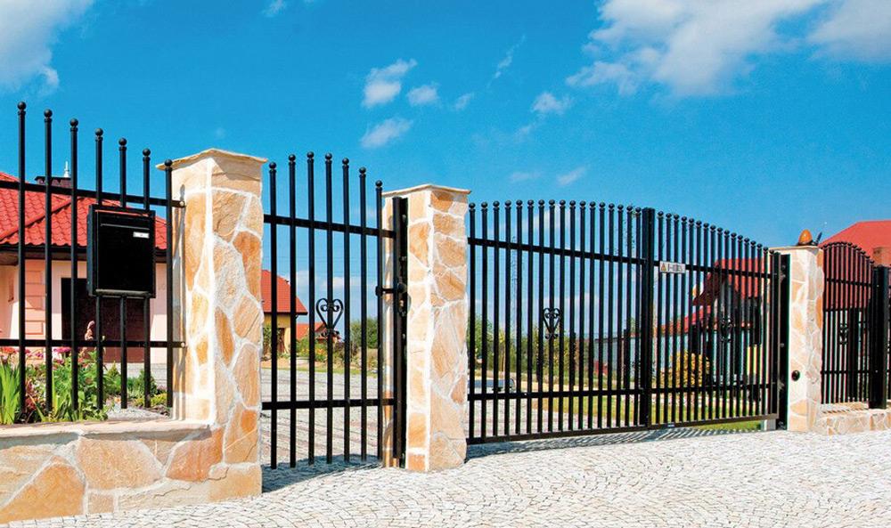 recinzioni-vario_01