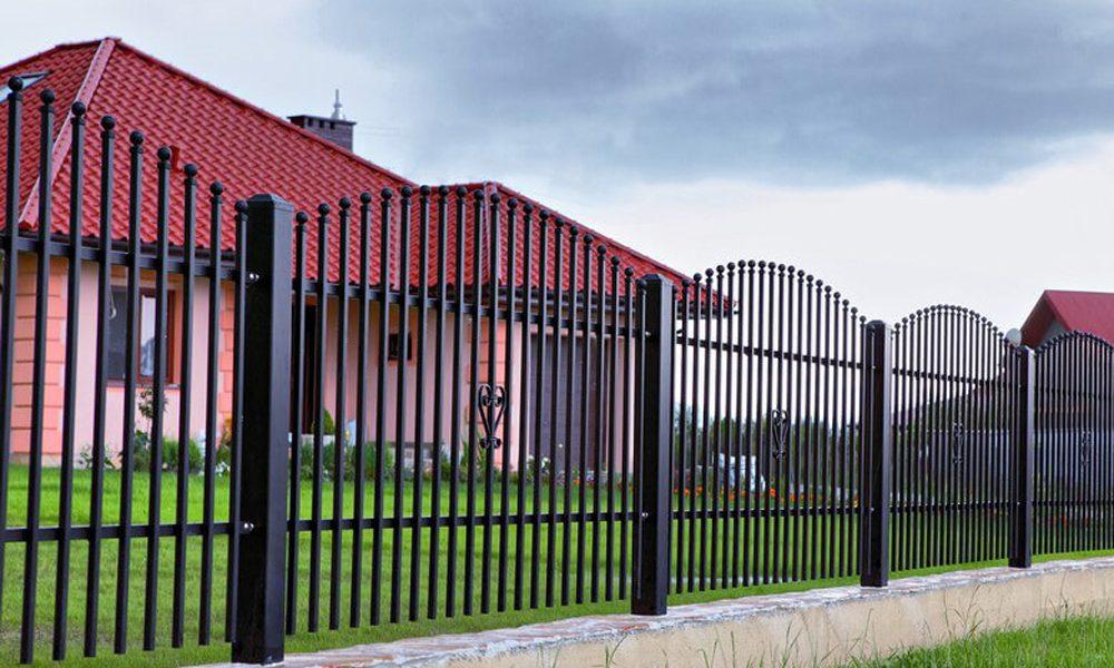 recinzioni-vario_02