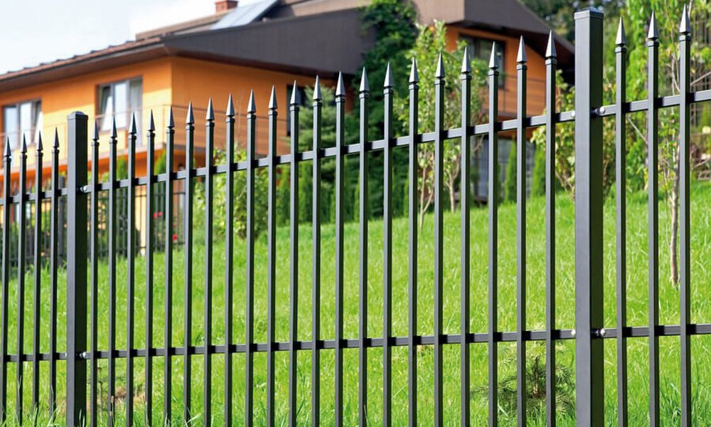 recinzioni-vario_03