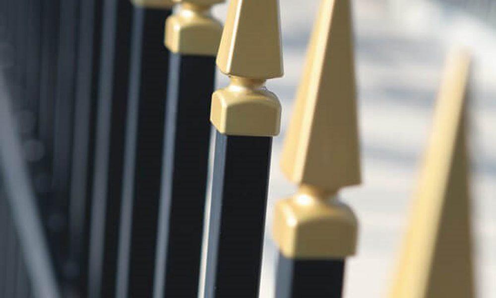 recinzioni-vario_05
