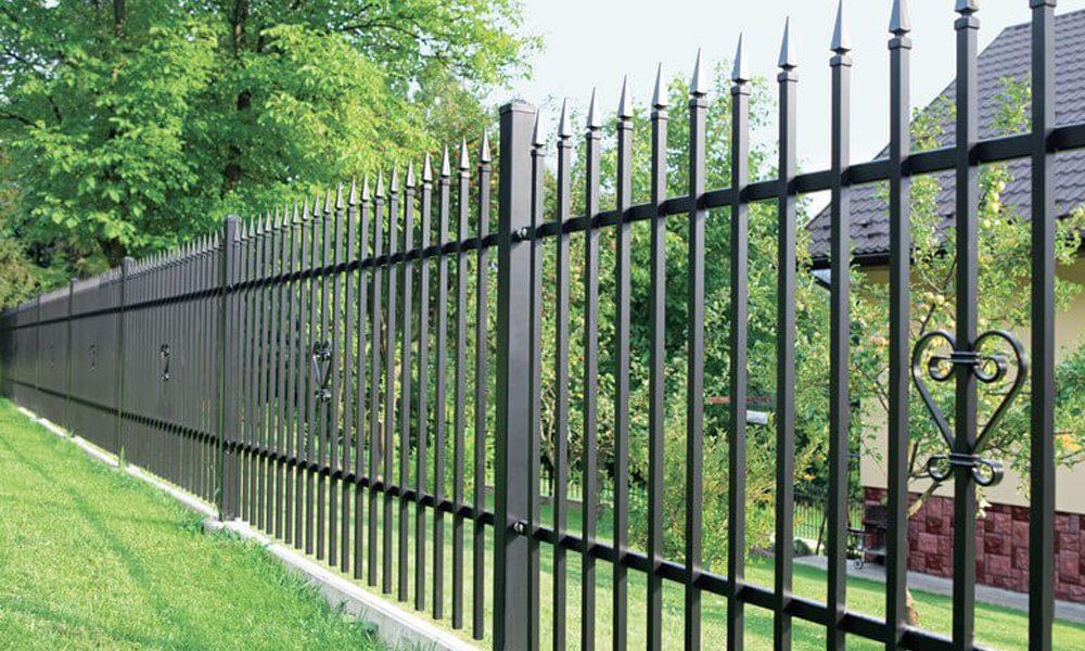 recinzioni-vario_06