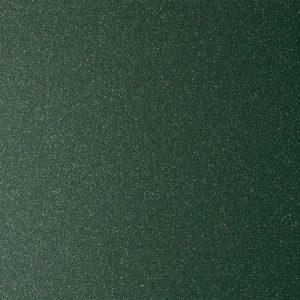 HIEARTH-deep-green